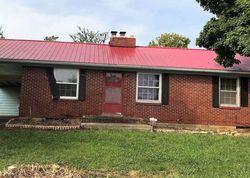 Foreclosure - Mcclellan Dr - Monticello, KY