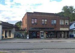 Avondale Ave, Middlesboro KY