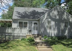 Foreclosure - E 18th St - Atlantic, IA