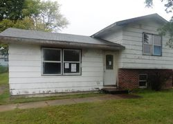 Foreclosure - 11th Ave Nw - Altoona, IA