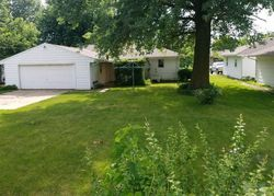 Foreclosure - N Webster St - Mount Ayr, IA