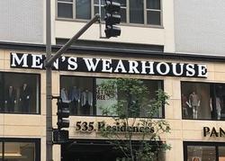 Foreclosure - N Michigan Ave Apt 811 - Chicago, IL