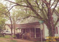 Montgomery St, Summerville GA