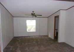 Foreclosure - Black Knob Church Rd - Ranger, GA