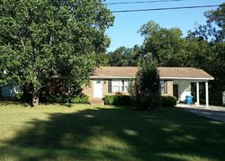 Carolyn Ave, Leesburg GA