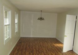 Foreclosure - Maplewood Ln - Sylvester, GA
