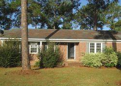 Foreclosure - Maplewood Ln - Sylvester, GA