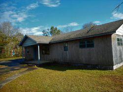 Martin Rd, Defuniak Springs FL