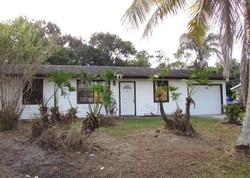 Sw De Gouvea Ter, Port Saint Lucie FL