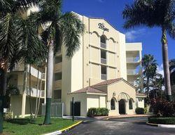 Nw 66th St , Miami FL