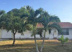 Sw 5th Ln, Boynton Beach FL