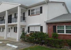Lueck Ln Apt K3, Fort Myers FL