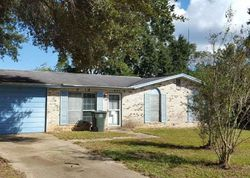 Sally St, Milton FL