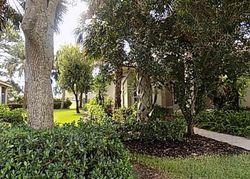 Torrey Pines Cir, Port Saint Lucie FL