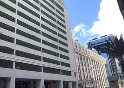 Brickell Bay Dr , Miami FL