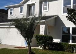 Sunray Ct, Jacksonville FL