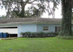 Kellow Cir, Jacksonville FL
