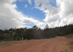 Rosebush Rd, Canon City CO