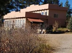 Summit Trl, Pagosa Springs CO