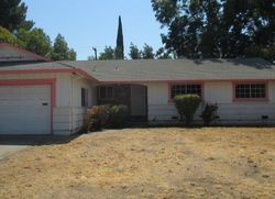Sarazen Ave, Sacramento CA