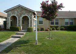 Cotterdale Aly, Sacramento CA