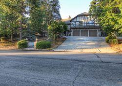Foreclosure - Ironwood Dr - Yucaipa, CA