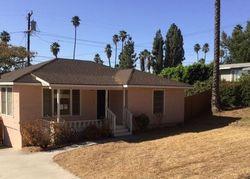 Lenox Ave, Riverside CA