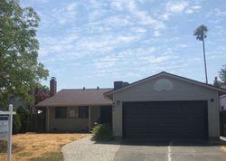 Foreclosure - Meadowlark Dr - Fairfield, CA