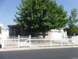 Calle Arrebol, Murrieta CA