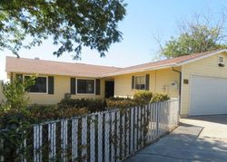 S Villa Ave, Willows CA