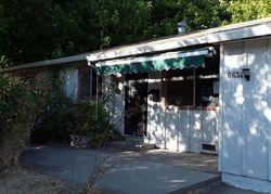 Quanah Way, Orangevale CA