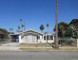 Foreclosure - W 7th St - Pomona, CA