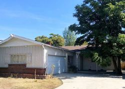Fallbrook Ave, Woodland Hills CA