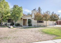 Kearsarge Way, Bakersfield CA