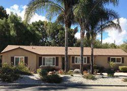 Calle Jazmin, Thousand Oaks CA