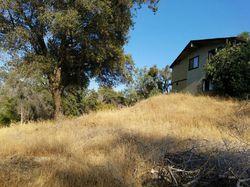Ganns Corral Rd, Mariposa CA