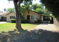 Helena Ave, Sacramento CA