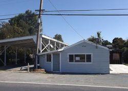 Sandmound Blvd, Oakley CA