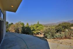 Cerrada Del Coyote, Warner Springs CA
