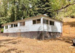 Pine Flat Rd, Healdsburg CA