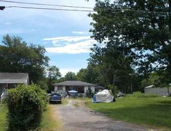 Jacksonville, AR Foreclosure Home