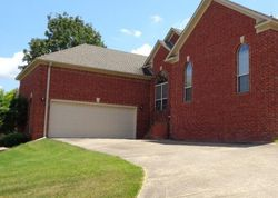 Wetherbee Cir, Sherwood AR
