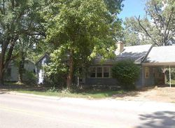W Wade Ave, Mountain Home AR
