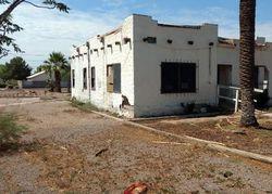 E Eason Ave, Buckeye AZ