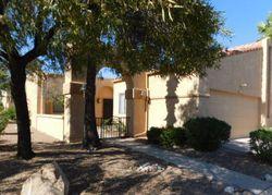 W Sunlight Ln, Tucson AZ