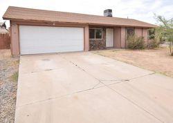 Foreclosure - N 20th Pl - Phoenix, AZ