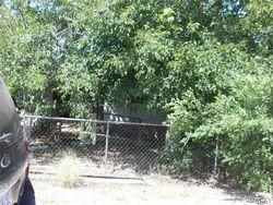 E Ames Ave, Kingman AZ
