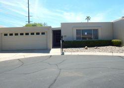N Caribe Ave, Tucson AZ