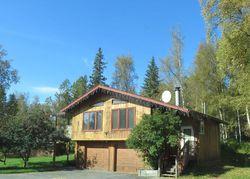 N Trail Cir, Wasilla AK