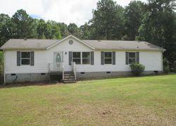Terrace Oak Dr, Forsyth GA